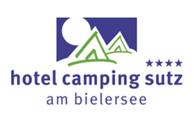 Hotel Camping Sutz Bielersee