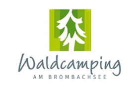 Waldcamping Brombachsee